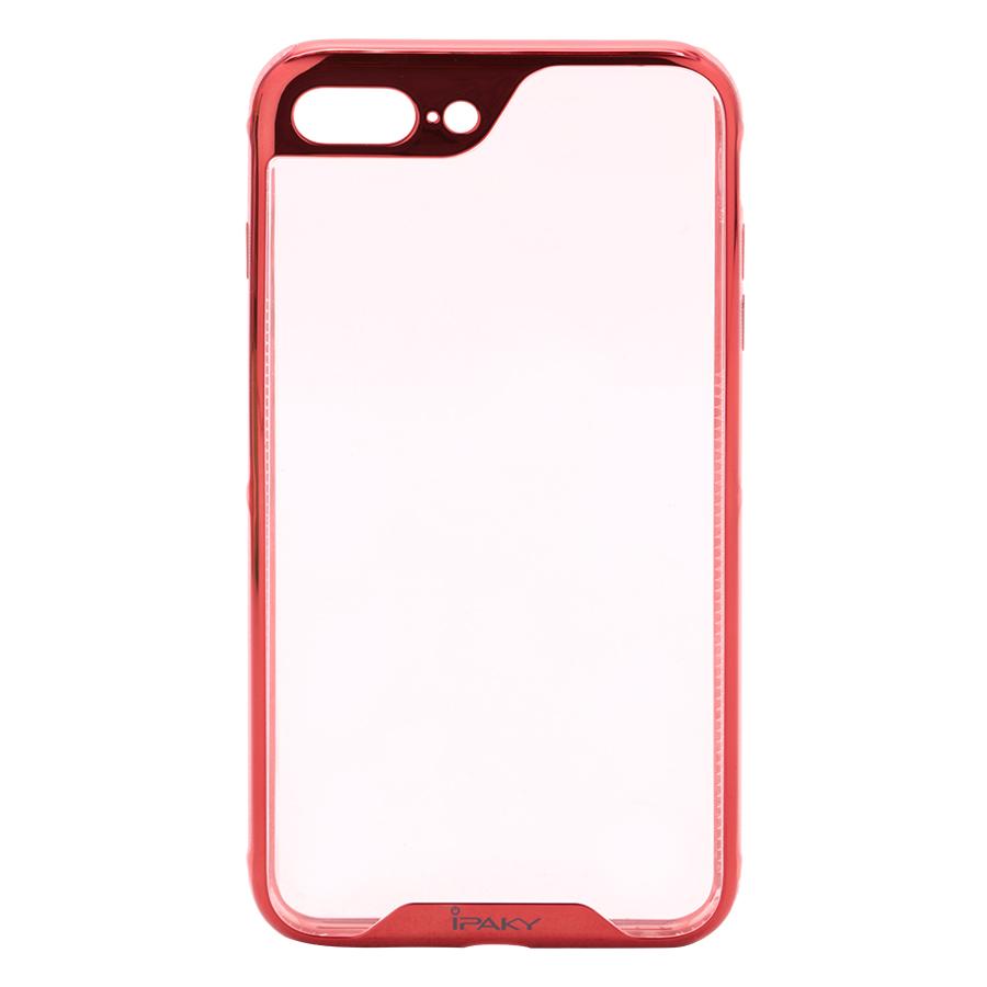 Ốp Lưng Chống Sốc Dành Cho iPhone 7 Plus / 8 Plus - 902862 , 8731666846917 , 62_4496281 , 150000 , Op-Lung-Chong-Soc-Danh-Cho-iPhone-7-Plus--8-Plus-62_4496281 , tiki.vn , Ốp Lưng Chống Sốc Dành Cho iPhone 7 Plus / 8 Plus