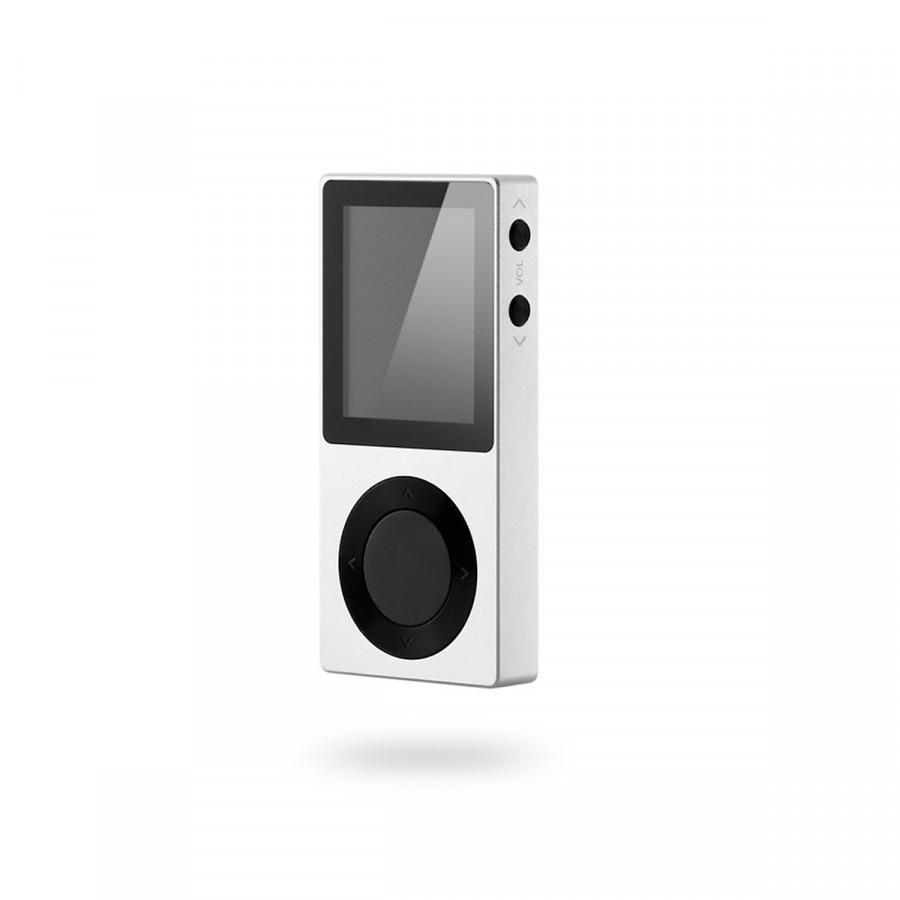 Máy Nghe Nhạc HIFI Bluetooth Remax RP2