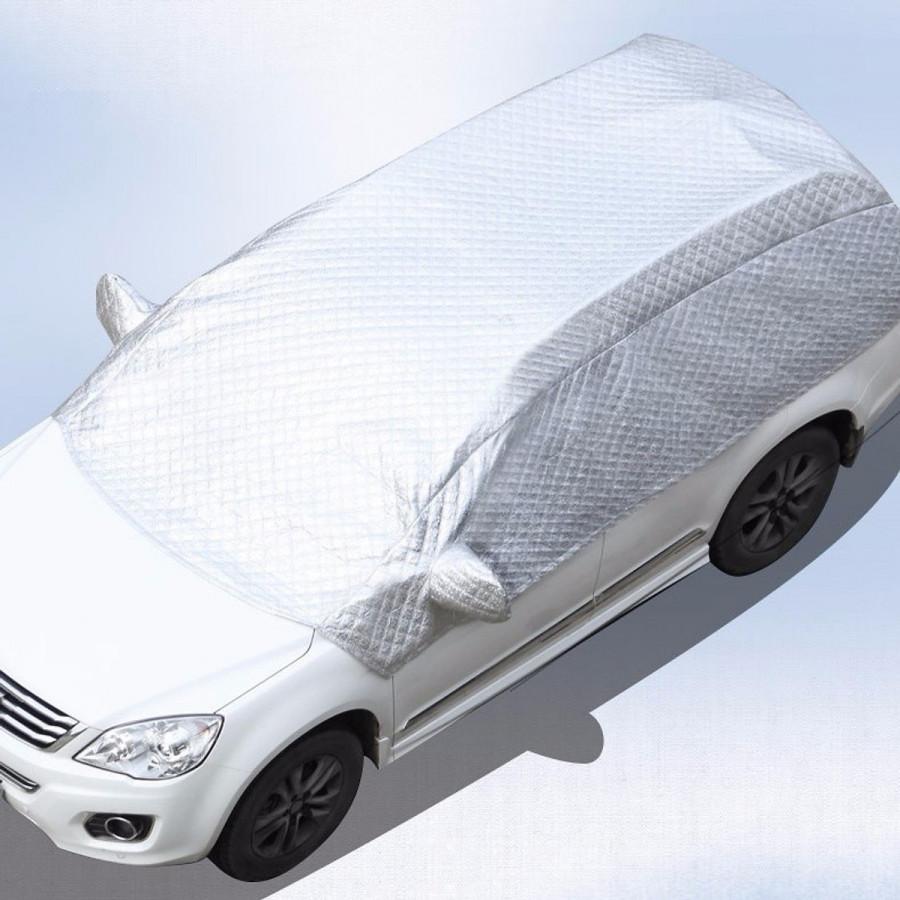 Bạt che nắng ô tô 5D tráng nhôm cách nhiệt - 2326553 , 2713518661288 , 62_15006653 , 980000 , Bat-che-nang-o-to-5D-trang-nhom-cach-nhiet-62_15006653 , tiki.vn , Bạt che nắng ô tô 5D tráng nhôm cách nhiệt