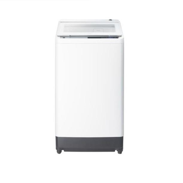Máy giặt cửa trên Hitachi SF-130XA 13kg (Trắng) - 1460080 , 4103718030904 , 62_13451674 , 10130000 , May-giat-cua-tren-Hitachi-SF-130XA-13kg-Trang-62_13451674 , tiki.vn , Máy giặt cửa trên Hitachi SF-130XA 13kg (Trắng)