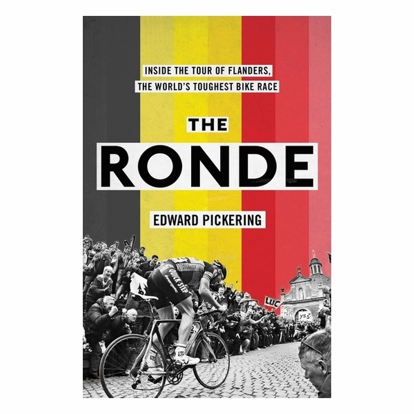 The Ronde: Inside The World