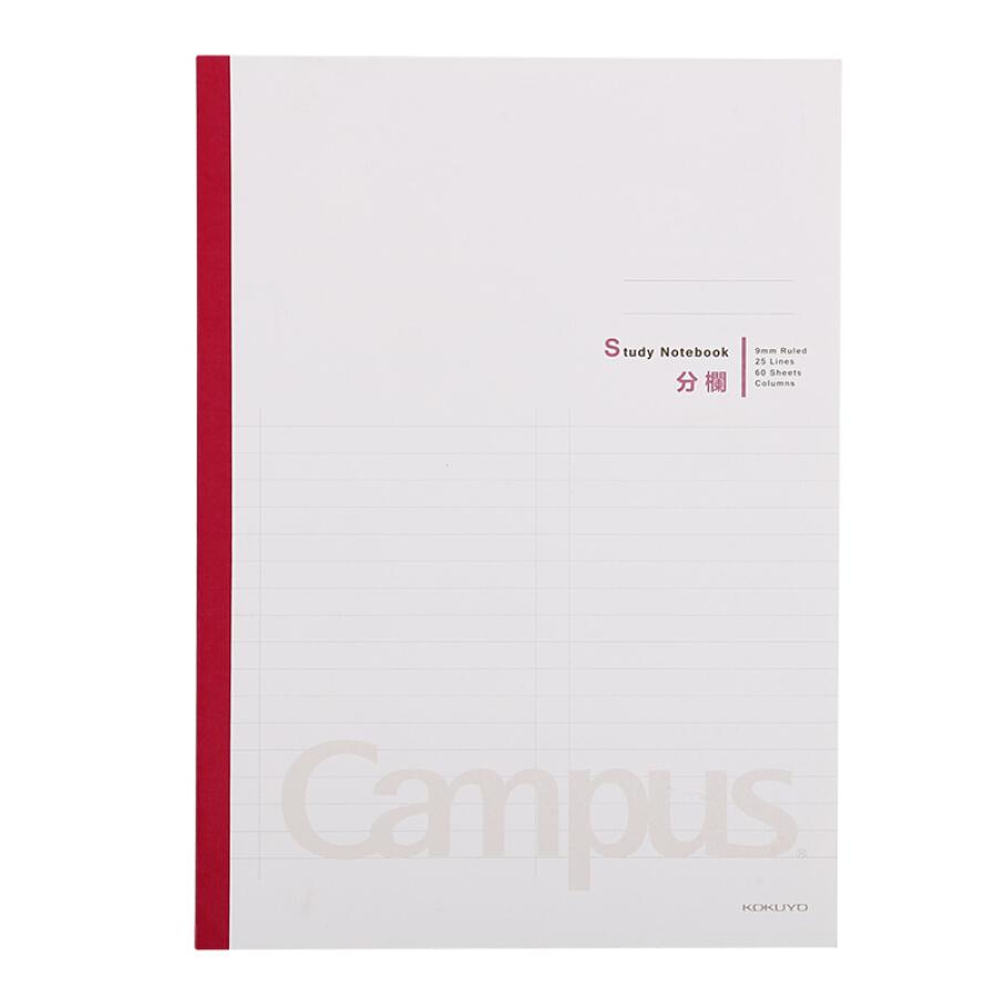 Sổ Tay Campus KOKUYO WCN-CNB1336