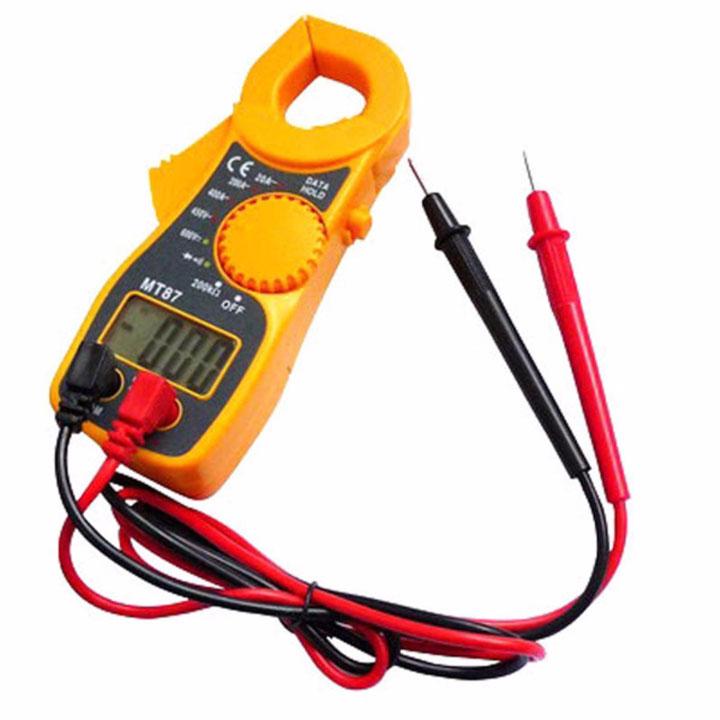 đồng hồ vạn năng kẹp dòng đo dòng điện - đồng hồ ampe kim - 1839655 , 6341536956701 , 62_13816253 , 209000 , dong-ho-van-nang-kep-dong-do-dong-dien-dong-ho-ampe-kim-62_13816253 , tiki.vn , đồng hồ vạn năng kẹp dòng đo dòng điện - đồng hồ ampe kim