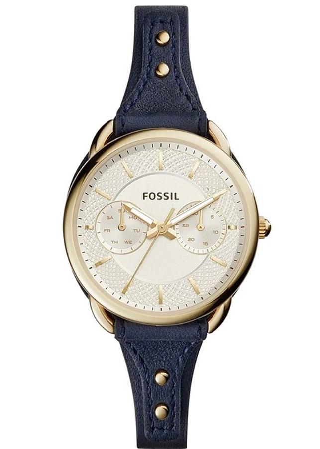 Đồng hồ Nữ Dây Da FOSSIL ES4051 - 7500299 , 2385290577271 , 62_16084313 , 4250000 , Dong-ho-Nu-Day-Da-FOSSIL-ES4051-62_16084313 , tiki.vn , Đồng hồ Nữ Dây Da FOSSIL ES4051