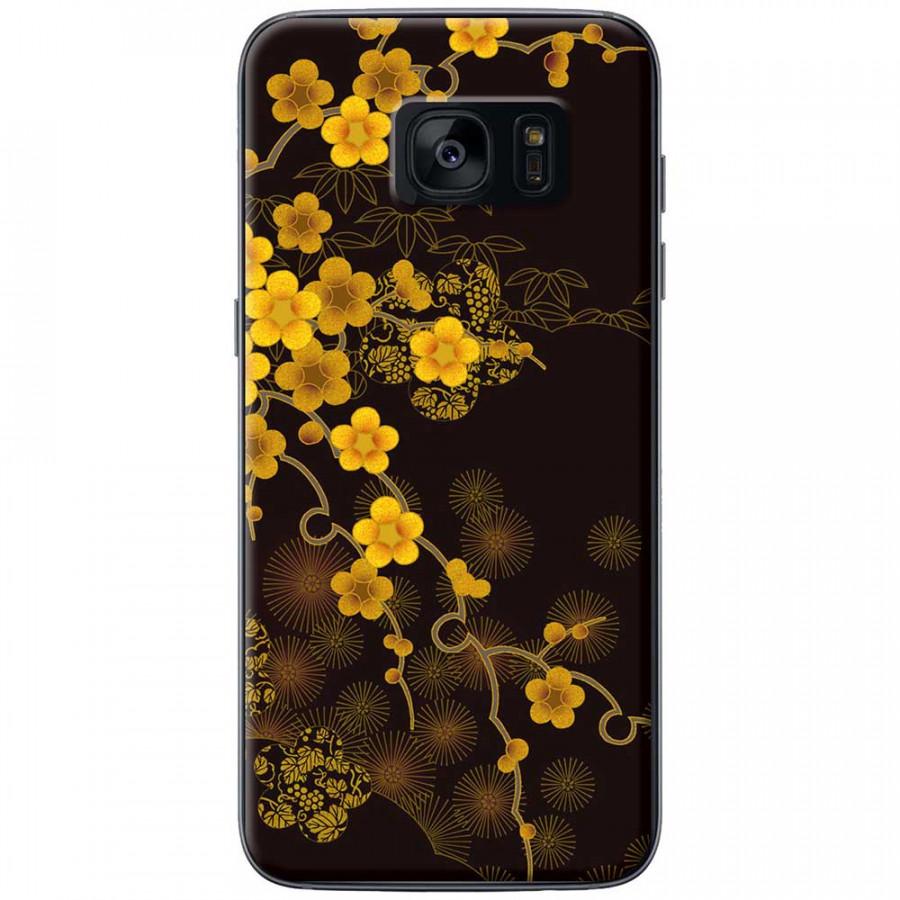 Ốp lưng dành cho Samsung Galaxy S7 mẫu Hoa sen cá - 9490971 , 1761072867302 , 62_19600319 , 150000 , Op-lung-danh-cho-Samsung-Galaxy-S7-mau-Hoa-sen-ca-62_19600319 , tiki.vn , Ốp lưng dành cho Samsung Galaxy S7 mẫu Hoa sen cá