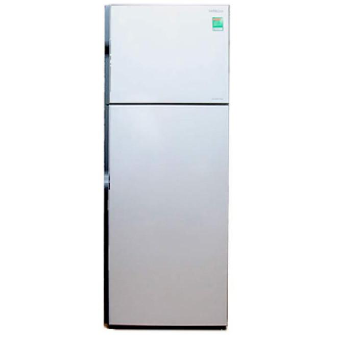 Tủ Lạnh Inverter Hitachi R-H350PGV4-INX (290L) - Hàng Chính Hãng - 7262754 , 2018580497507 , 62_14693457 , 10590000 , Tu-Lanh-Inverter-Hitachi-R-H350PGV4-INX-290L-Hang-Chinh-Hang-62_14693457 , tiki.vn , Tủ Lạnh Inverter Hitachi R-H350PGV4-INX (290L) - Hàng Chính Hãng