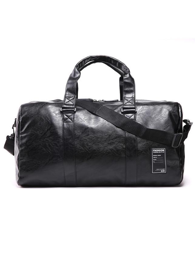 Túi xách du lịch BL59