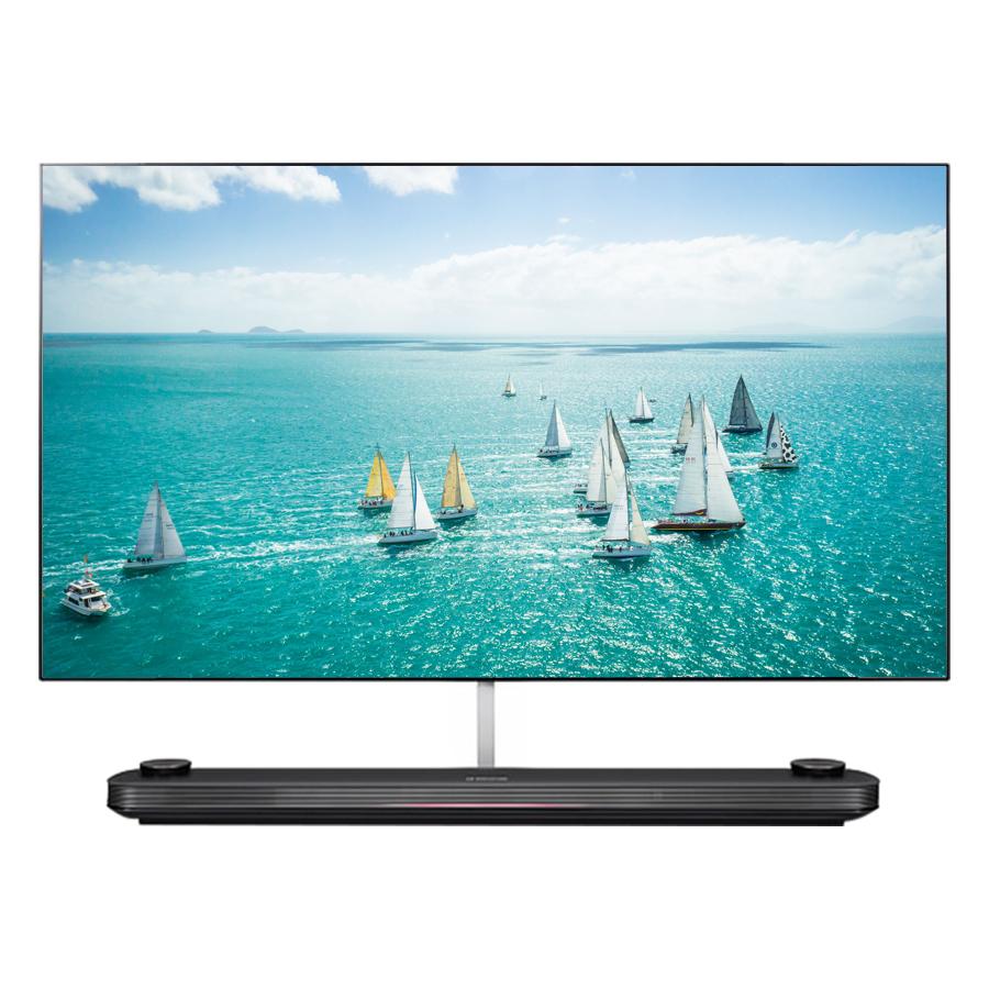 Smart Tivi LG OLED 77 inch 4K UHD 77W8T - 954923 , 4194430098877 , 62_2237469 , 690000000 , Smart-Tivi-LG-OLED-77-inch-4K-UHD-77W8T-62_2237469 , tiki.vn , Smart Tivi LG OLED 77 inch 4K UHD 77W8T
