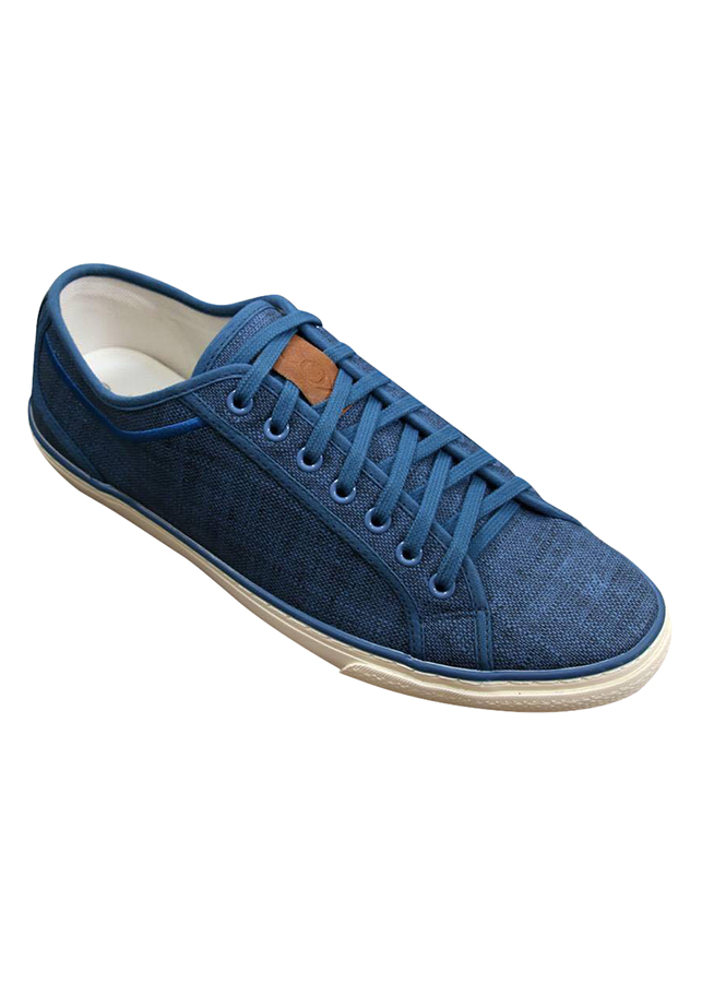 Giày Thể Thao Nam Cox Shoes 3327 - Blue - 5090879 , 1178283036388 , 62_16137844 , 585000 , Giay-The-Thao-Nam-Cox-Shoes-3327-Blue-62_16137844 , tiki.vn , Giày Thể Thao Nam Cox Shoes 3327 - Blue