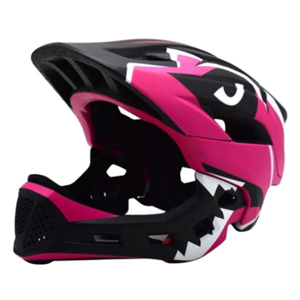 Safety Helmet Children