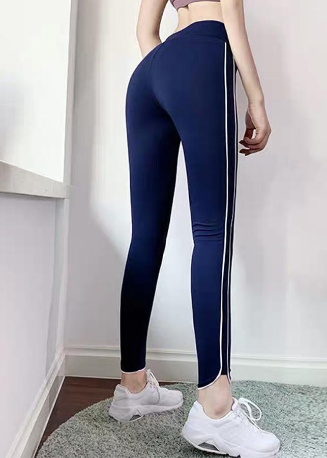 Quần thể thao nữ Hana (Quần legging nữ) - 2309797 , 8500805122430 , 62_14882282 , 250000 , Quan-the-thao-nu-Hana-Quan-legging-nu-62_14882282 , tiki.vn , Quần thể thao nữ Hana (Quần legging nữ)