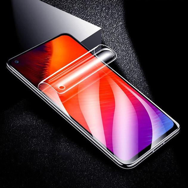 Miếng dán màn hình silicon cho Samsung Galaxy S10 Plus hiệu Rock (Mỏng 0.18mm, độ trong full HD, cảm ứng vân tay cực nhạy) - 840906 , 7051651638954 , 62_12637508 , 200000 , Mieng-dan-man-hinh-silicon-cho-Samsung-Galaxy-S10-Plus-hieu-Rock-Mong-0.18mm-do-trong-full-HD-cam-ung-van-tay-cuc-nhay-62_12637508 , tiki.vn , Miếng dán màn hình silicon cho Samsung Galaxy S10 Plus hiệu