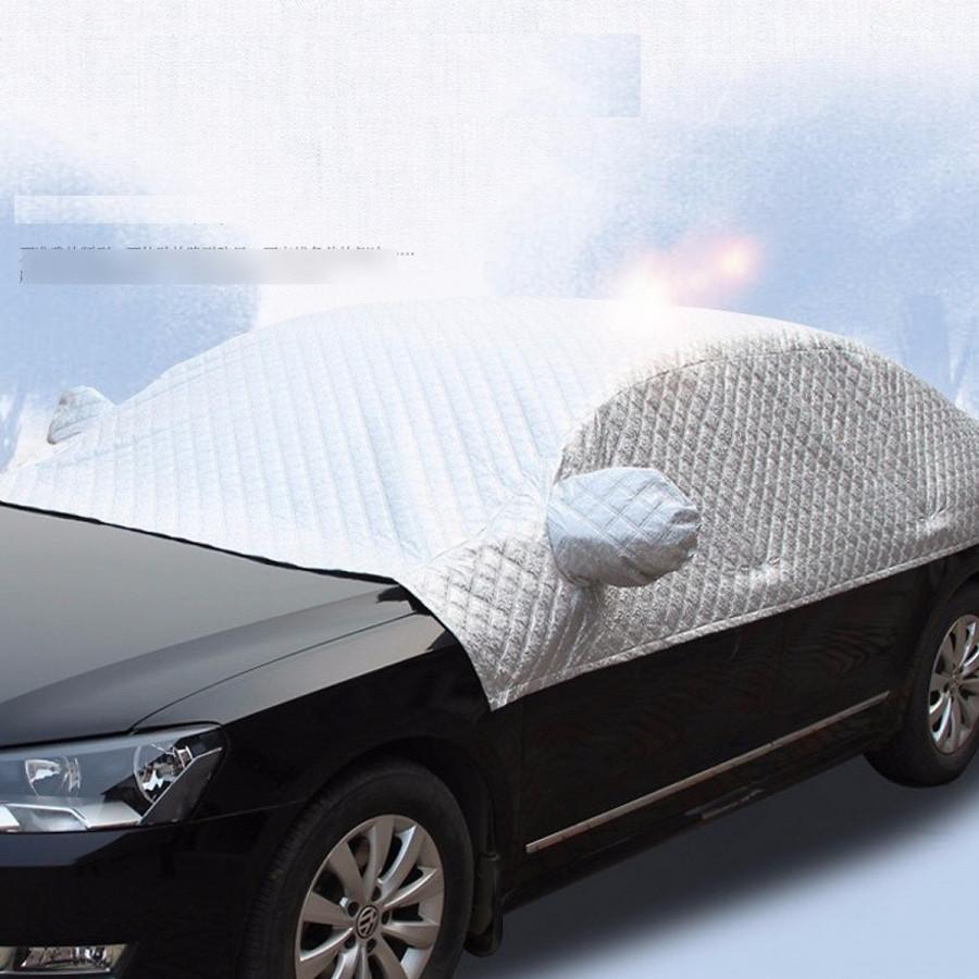 Bạt che nắng ô tô 5D tráng nhôm cách nhiệt - 2326551 , 1655214653239 , 62_15006649 , 980000 , Bat-che-nang-o-to-5D-trang-nhom-cach-nhiet-62_15006649 , tiki.vn , Bạt che nắng ô tô 5D tráng nhôm cách nhiệt