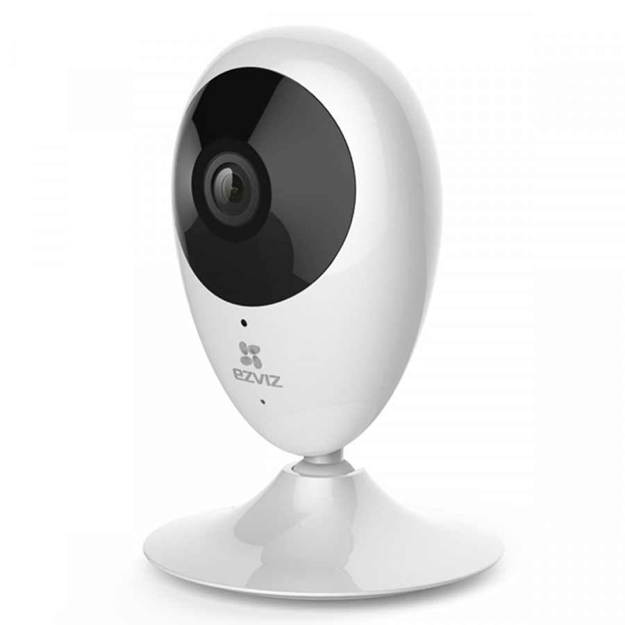 Camera Wifi 3.0 MP Kbvision KX-3001WN - Hàng nhập khẩu