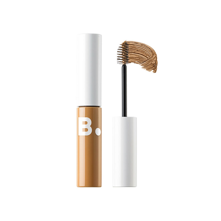 BANILA CO B.by BANILA If the eyebrows are 6g 01 bright brown (natural waterproof and sweat-proof is not blooming)