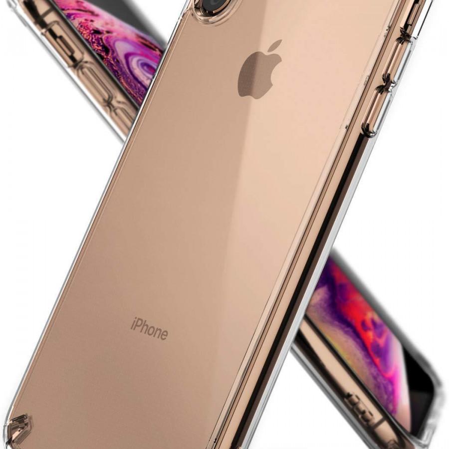 Ốp lưng chống sốc Ringke Fusion cho iPhone XS/X / iPhone XR / iPhone XS Max - Hàng chính hãng - 2375179 , 9644501148550 , 62_15628643 , 360000 , Op-lung-chong-soc-Ringke-Fusion-cho-iPhone-XS-X--iPhone-XR--iPhone-XS-Max-Hang-chinh-hang-62_15628643 , tiki.vn , Ốp lưng chống sốc Ringke Fusion cho iPhone XS/X / iPhone XR / iPhone XS Max - Hàng chín