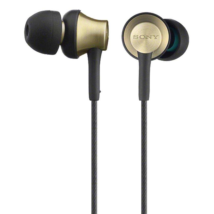 SONY MDR-EX650AP In-ear Headphones 3.5mm Wired Earbuds Stereo Music Earphone Smart Phone Headset Hands-free with Mic - 2162868 , 2895171868515 , 62_13836557 , 1008000 , SONY-MDR-EX650AP-In-ear-Headphones-3.5mm-Wired-Earbuds-Stereo-Music-Earphone-Smart-Phone-Headset-Hands-free-with-Mic-62_13836557 , tiki.vn , SONY MDR-EX650AP In-ear Headphones 3.5mm Wired Earbuds Stereo Mu