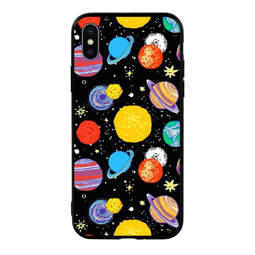 Ốp lưng viền TPU cho điện thoại Iphone X - Galaxy 03 - 1402188 , 6563223422942 , 62_14796268 , 200000 , Op-lung-vien-TPU-cho-dien-thoai-Iphone-X-Galaxy-03-62_14796268 , tiki.vn , Ốp lưng viền TPU cho điện thoại Iphone X - Galaxy 03