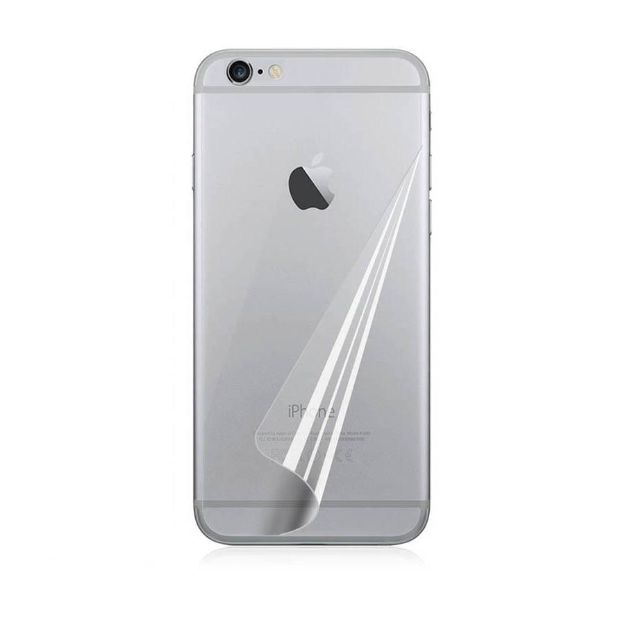 MIếng dán mặt sau iPhone XS Max - chống xước, chống bám vân tay - 1574380 , 8482167254502 , 62_10284011 , 30000 , MIeng-dan-mat-sau-iPhone-XS-Max-chong-xuoc-chong-bam-van-tay-62_10284011 , tiki.vn , MIếng dán mặt sau iPhone XS Max - chống xước, chống bám vân tay