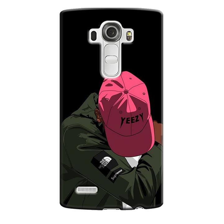 Ốp lưng nhựa cứng nhám dành cho LG G4 in hình Chỉ Thế Thôi - 795174 , 3180115768907 , 62_13196868 , 200000 , Op-lung-nhua-cung-nham-danh-cho-LG-G4-in-hinh-Chi-The-Thoi-62_13196868 , tiki.vn , Ốp lưng nhựa cứng nhám dành cho LG G4 in hình Chỉ Thế Thôi