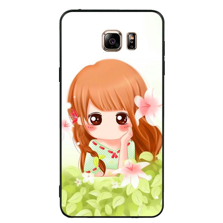 Ốp Lưng Viền TPU cho điện thoại Samsung Galaxy Note 5 - Baby Girl 02 - 6057724 , 2115540635556 , 62_15872556 , 200000 , Op-Lung-Vien-TPU-cho-dien-thoai-Samsung-Galaxy-Note-5-Baby-Girl-02-62_15872556 , tiki.vn , Ốp Lưng Viền TPU cho điện thoại Samsung Galaxy Note 5 - Baby Girl 02
