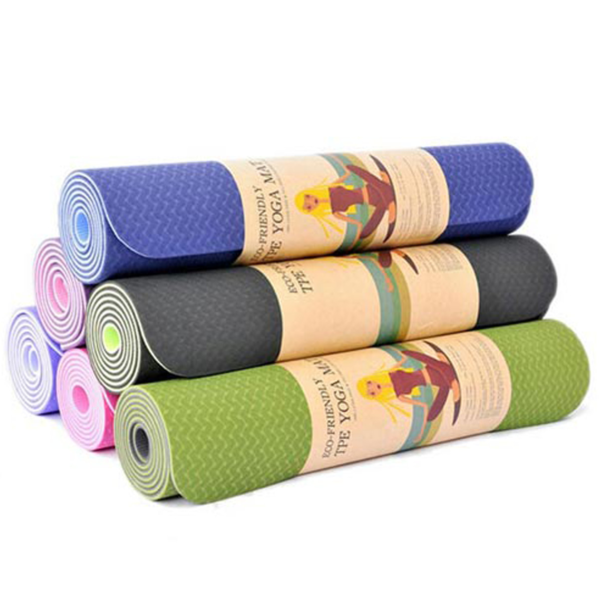 Thảm Tập YoGa miDoctor + Bao Thảm Tập Yoga + Dây Thảm Tập Yoga - 16053799 , 5834559247761 , 62_21947278 , 350000 , Tham-Tap-YoGa-miDoctor-Bao-Tham-Tap-Yoga-Day-Tham-Tap-Yoga-62_21947278 , tiki.vn , Thảm Tập YoGa miDoctor + Bao Thảm Tập Yoga + Dây Thảm Tập Yoga