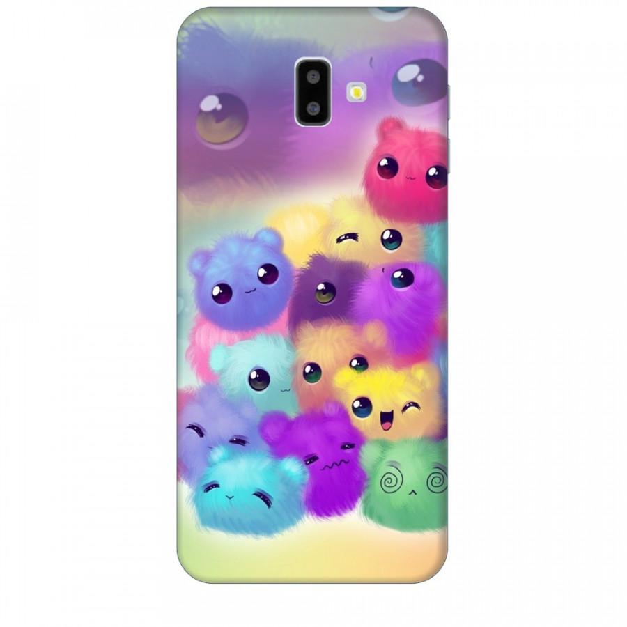 Ốp lưng dành cho điện thoại Samsung Galaxy J4 - J6 - J6 PLUS/J6 PRIME - J8 - Mèo Con Ngũ Sắc - 9635377 , 6092118928868 , 62_19485165 , 150000 , Op-lung-danh-cho-dien-thoai-Samsung-Galaxy-J4-J6-J6-PLUS-J6-PRIME-J8-Meo-Con-Ngu-Sac-62_19485165 , tiki.vn , Ốp lưng dành cho điện thoại Samsung Galaxy J4 - J6 - J6 PLUS/J6 PRIME - J8 - Mèo Con Ngũ Sắc