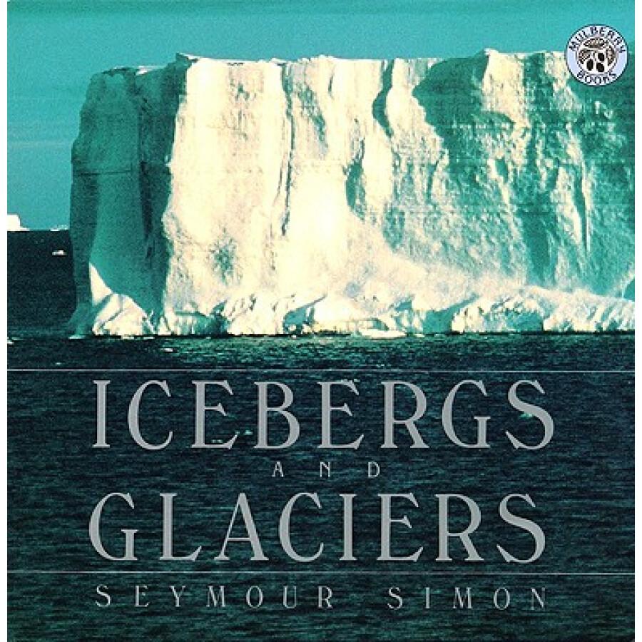 Icebergs and Glaciers - 1239356 , 1604497329263 , 62_5278225 , 185000 , Icebergs-and-Glaciers-62_5278225 , tiki.vn , Icebergs and Glaciers