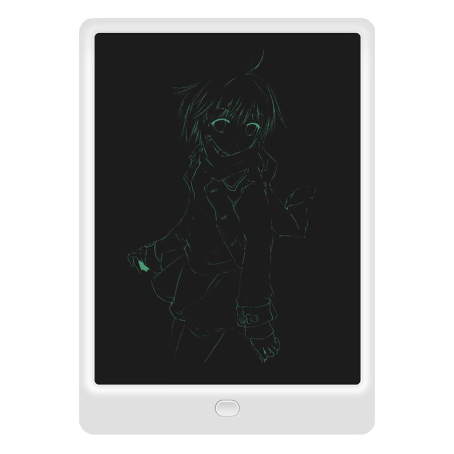 Màn Hình Vẽ Điện Tử LCD Cho Bé 10 Inch Có Bút