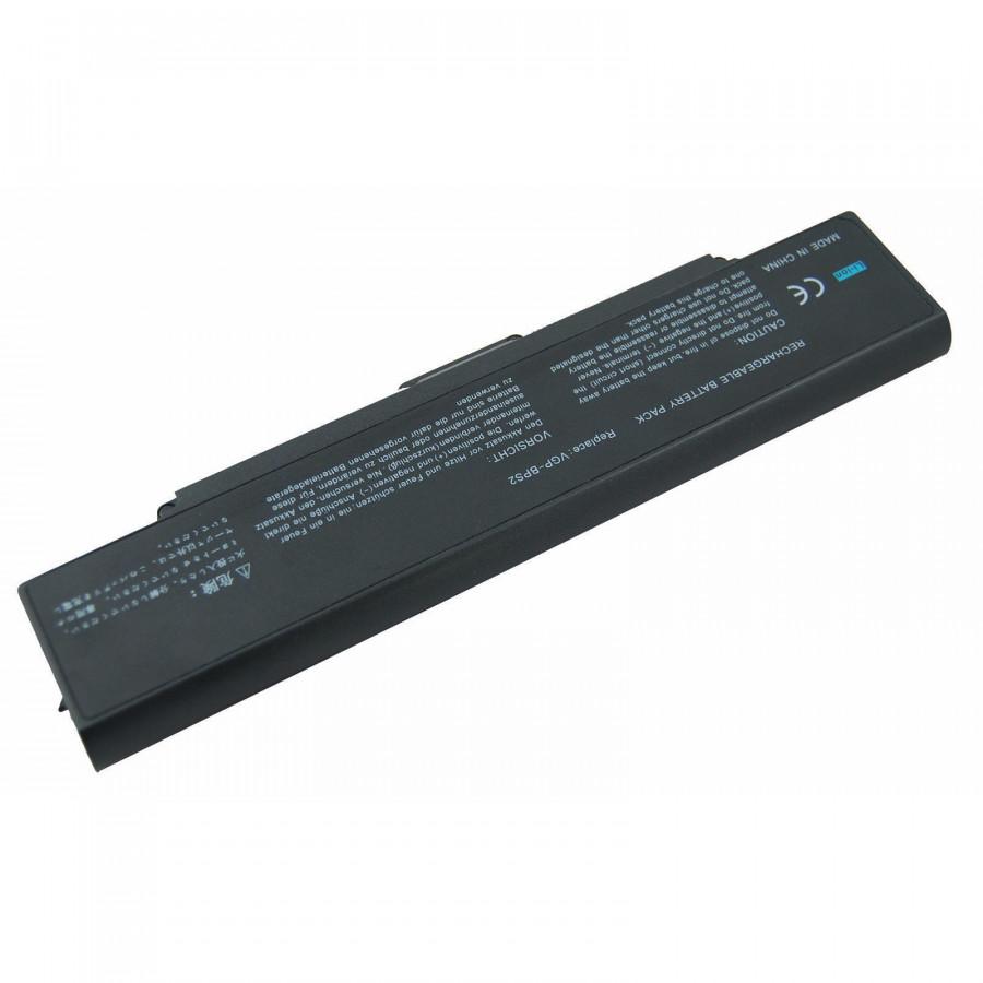 Pin thay thế cho laptop ( Dùng cho máy  Sony s2 ) - 7358414 , 8691816881451 , 62_16935504 , 650000 , Pin-thay-the-cho-laptop-Dung-cho-may-Sony-s2--62_16935504 , tiki.vn , Pin thay thế cho laptop ( Dùng cho máy  Sony s2 )