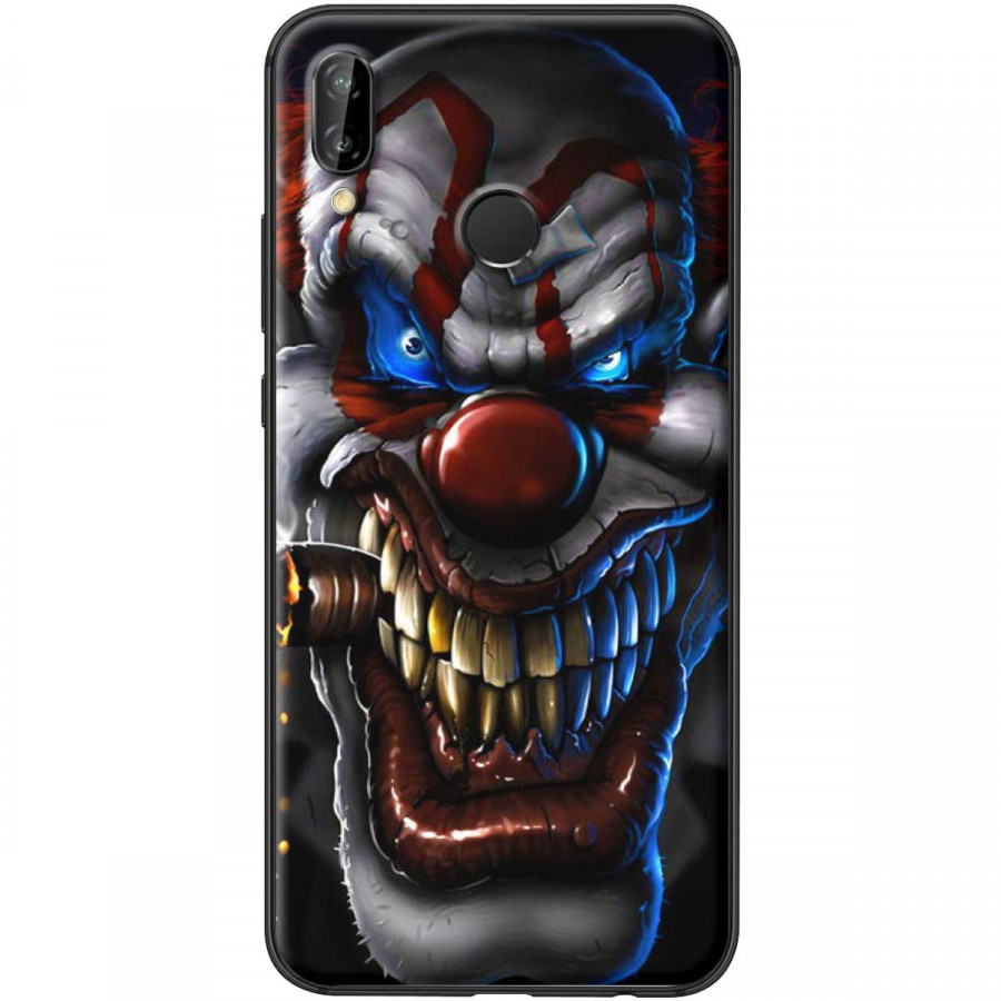 Ốp lưng dành cho điẹn thoại Huawei Nova 3I-Mẫu Thằng hề - 1724093 , 5768511818440 , 62_15021595 , 150000 , Op-lung-danh-cho-dien-thoai-Huawei-Nova-3I-Mau-Thang-he-62_15021595 , tiki.vn , Ốp lưng dành cho điẹn thoại Huawei Nova 3I-Mẫu Thằng hề
