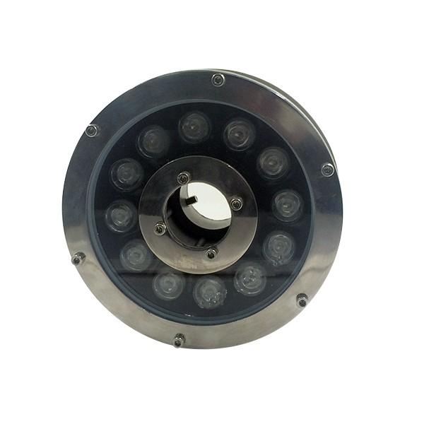 Đèn LED Âm Nước Bánh Xe 12W GS Lighting (ánh sáng Vàng) - 7318566 , 1699921558449 , 62_15060378 , 1298000 , Den-LED-Am-Nuoc-Banh-Xe-12W-GS-Lighting-anh-sang-Vang-62_15060378 , tiki.vn , Đèn LED Âm Nước Bánh Xe 12W GS Lighting (ánh sáng Vàng)