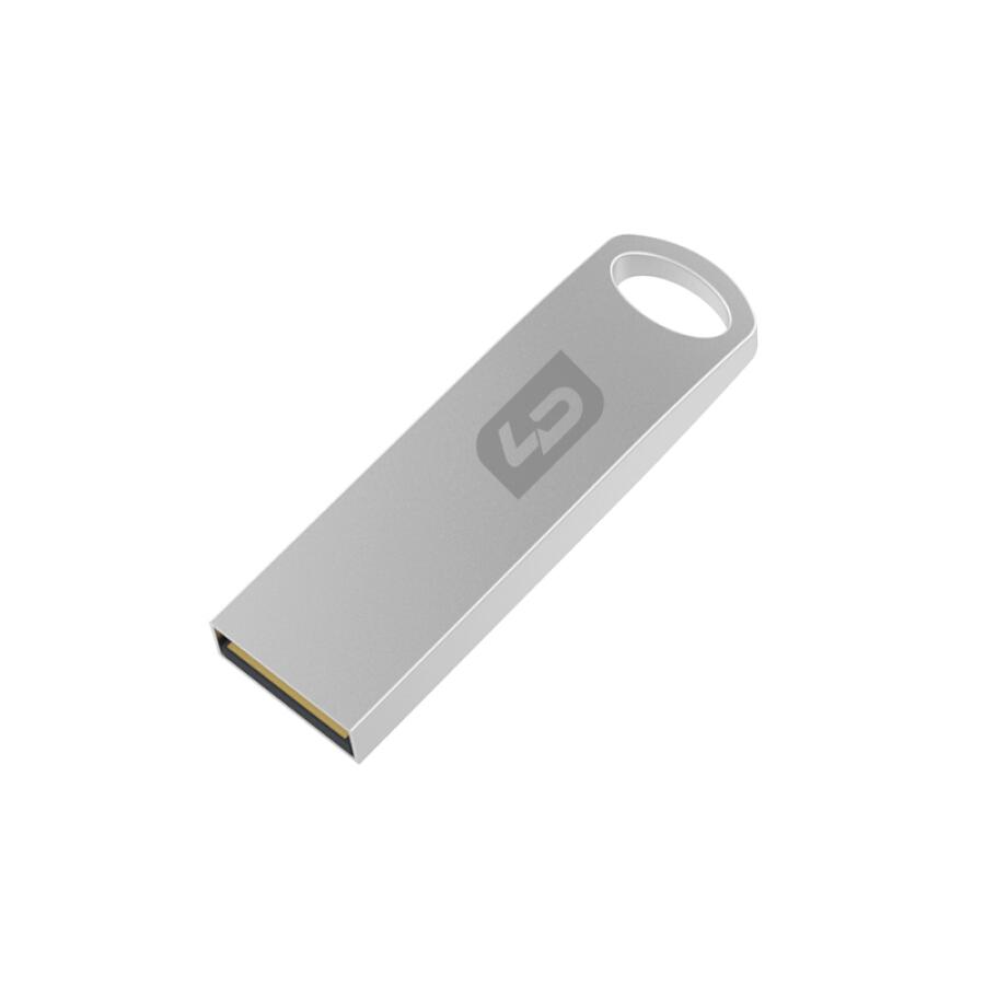 USB2.0 32GB LD-UD013