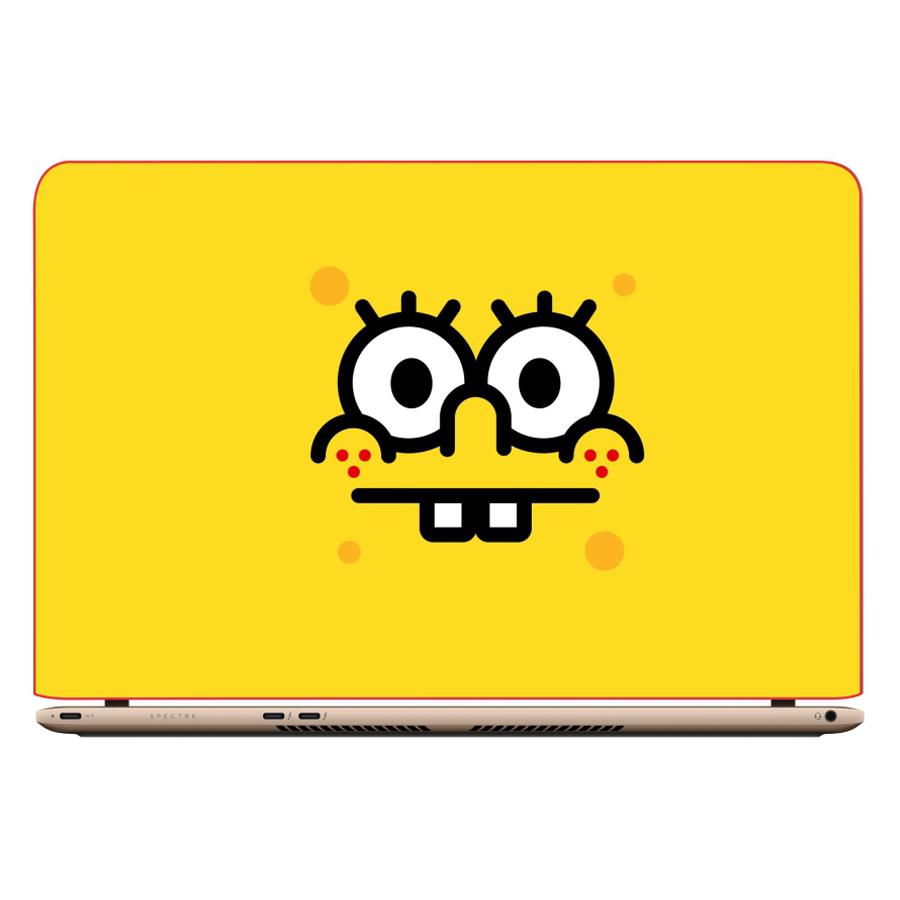 Miếng Dán Decal Trang Trí Laptop Animal Cartoon DCLTDV 141 - 1415802 , 9062791518288 , 62_8356383 , 125000 , Mieng-Dan-Decal-Trang-Tri-Laptop-Animal-Cartoon-DCLTDV-141-62_8356383 , tiki.vn , Miếng Dán Decal Trang Trí Laptop Animal Cartoon DCLTDV 141