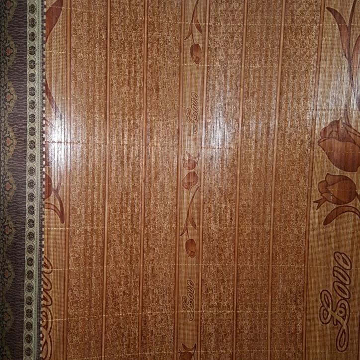 Chiếu trúc thanh in Hoa mặt trúc cao cấp - 2240699 , 5268108390965 , 62_14382287 , 569000 , Chieu-truc-thanh-in-Hoa-mat-truc-cao-cap-62_14382287 , tiki.vn , Chiếu trúc thanh in Hoa mặt trúc cao cấp