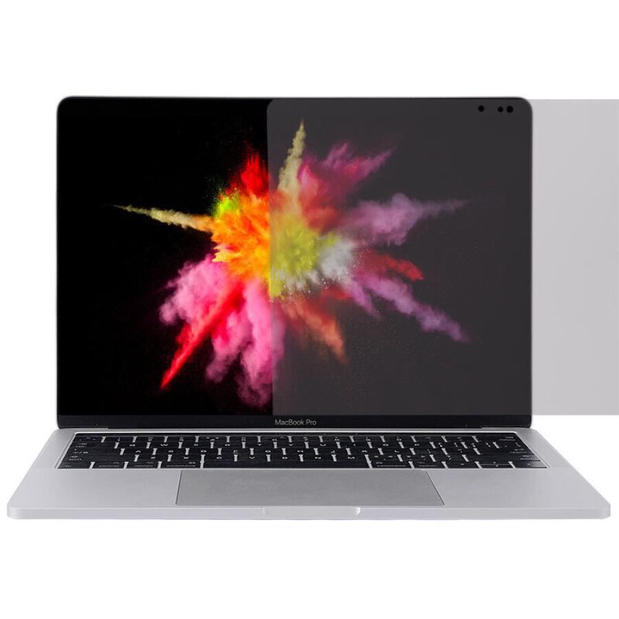 Miếng Dán Bảo Vệ Màn Hình Laptop 12.5 inch - 815308 , 2320137747370 , 62_10492757 , 338000 , Mieng-Dan-Bao-Ve-Man-Hinh-Laptop-12.5-inch-62_10492757 , tiki.vn , Miếng Dán Bảo Vệ Màn Hình Laptop 12.5 inch