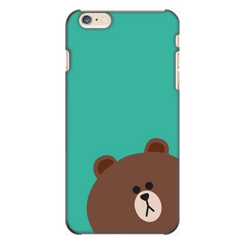 Ốp Lưng Cho iPhone 6 Plus - Mẫu 84 - 1002532 , 2554880467043 , 62_2746871 , 99000 , Op-Lung-Cho-iPhone-6-Plus-Mau-84-62_2746871 , tiki.vn , Ốp Lưng Cho iPhone 6 Plus - Mẫu 84