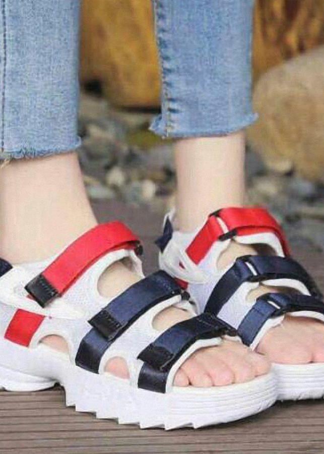 Giày Sandal Nữ Phong Cách Hàn Quốc S10T - 1507509 , 1623330732329 , 62_13644105 , 270000 , Giay-Sandal-Nu-Phong-Cach-Han-Quoc-S10T-62_13644105 , tiki.vn , Giày Sandal Nữ Phong Cách Hàn Quốc S10T