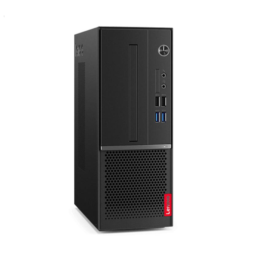 Máy tính để bàn LENOVO V530S-07ICB i5 8400 (6*2.8)/4GD4/1T7/WLac/BT4/KB/M/ĐEN/DOS (10TXA002VA) - Hàng chính hãng - 7507318 , 8508457556467 , 62_16180511 , 12000000 , May-tinh-de-ban-LENOVO-V530S-07ICB-i5-8400-62.8-4GD4-1T7-WLac-BT4-KB-M-DEN-DOS-10TXA002VA-Hang-chinh-hang-62_16180511 , tiki.vn , Máy tính để bàn LENOVO V530S-07ICB i5 8400 (6*2.8)/4GD4/1T7/WLac/BT4/