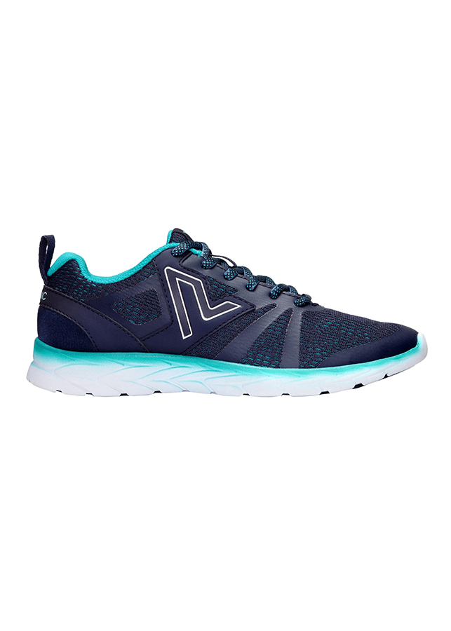 Giày Sneakers Nữ Vionic W 335Miles (10000672) - Blue Teal - 15813311 , 9497102121558 , 62_19605979 , 2400000 , Giay-Sneakers-Nu-Vionic-W-335Miles-10000672-Blue-Teal-62_19605979 , tiki.vn , Giày Sneakers Nữ Vionic W 335Miles (10000672) - Blue Teal