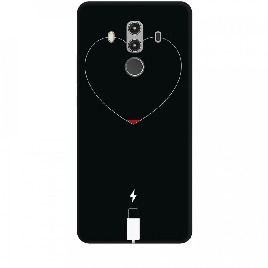 Ốp lưng dành cho điện thoại Huawei MATE 10 PRO Cần Chút Tình Yêu Thương - 1536516 , 6973039262616 , 62_9464639 , 150000 , Op-lung-danh-cho-dien-thoai-Huawei-MATE-10-PRO-Can-Chut-Tinh-Yeu-Thuong-62_9464639 , tiki.vn , Ốp lưng dành cho điện thoại Huawei MATE 10 PRO Cần Chút Tình Yêu Thương