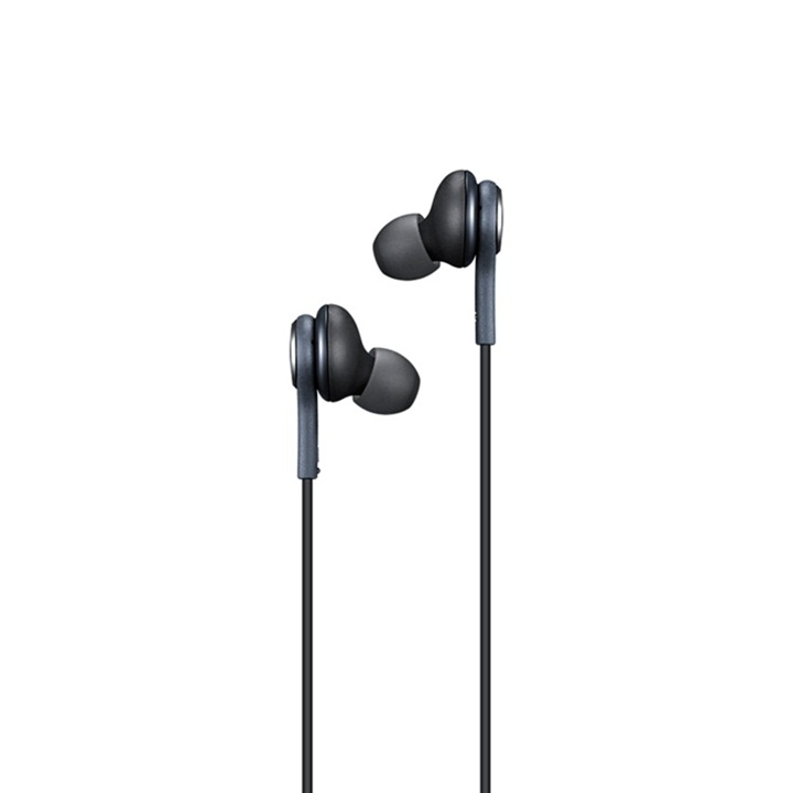 Tai nghe cho samsung S8/Note 9/S10 Plus nhét tai jack 3.5mm