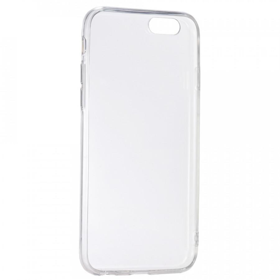Ốp Lưng TPU Chống Trầy Cho iPhone 6 6s (4.7 Inch) - 7263084 , 7843000288794 , 62_14703537 , 154000 , Op-Lung-TPU-Chong-Tray-Cho-iPhone-6-6s-4.7-Inch-62_14703537 , tiki.vn , Ốp Lưng TPU Chống Trầy Cho iPhone 6 6s (4.7 Inch)