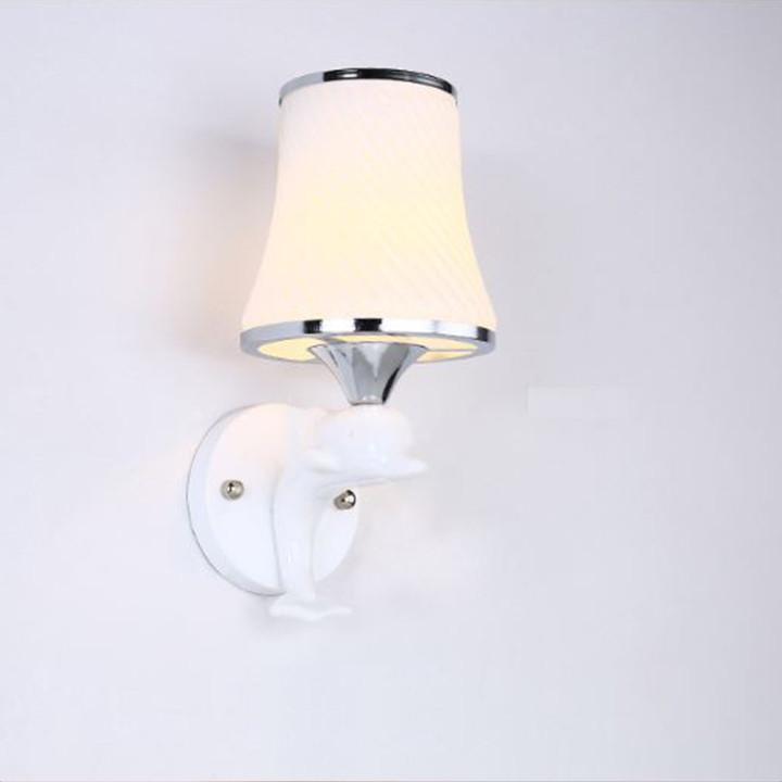 Đèn trang trí nội thất - đèn cầu thang - đèn gắn tường - đèn tường cao cấp FISHING - 1307341 , 7119427444168 , 62_6329803 , 600000 , Den-trang-tri-noi-that-den-cau-thang-den-gan-tuong-den-tuong-cao-cap-FISHING-62_6329803 , tiki.vn , Đèn trang trí nội thất - đèn cầu thang - đèn gắn tường - đèn tường cao cấp FISHING