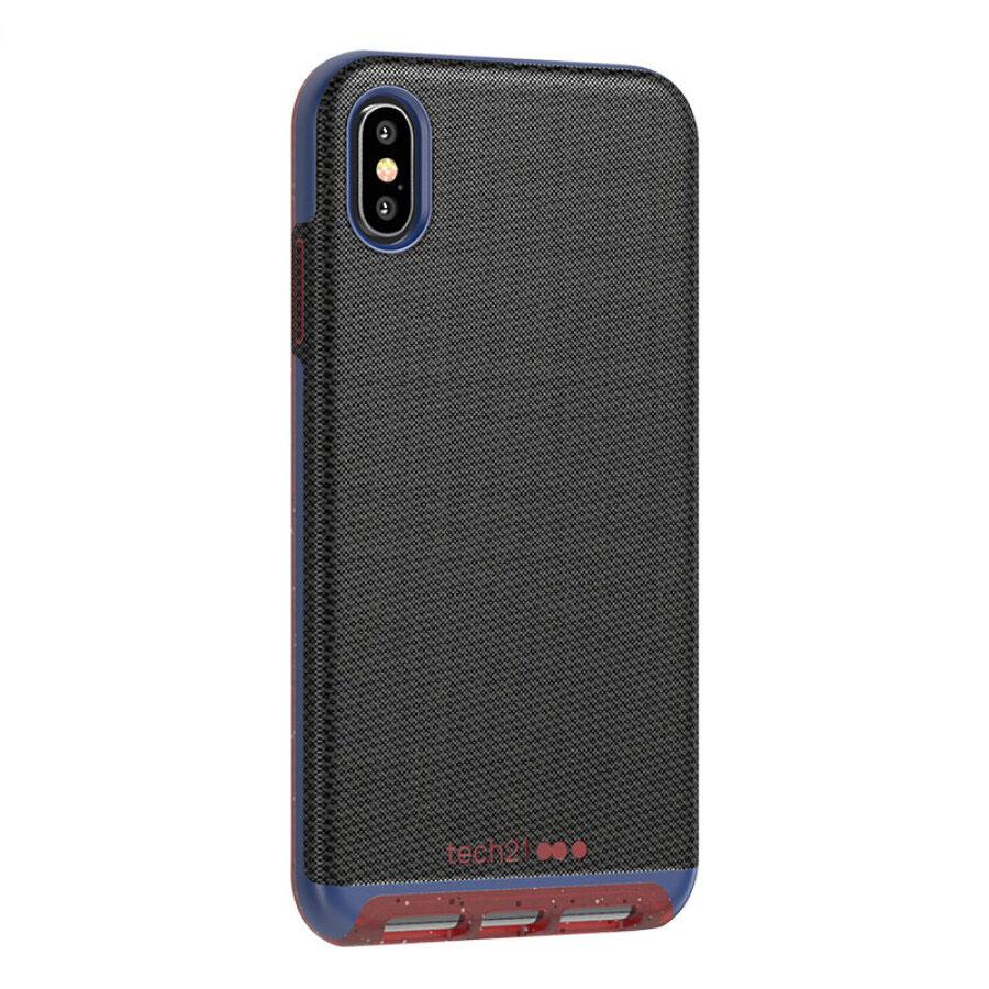 Ốp Lưng Cho Iphone Xs Max Tech21 - 770684 , 7939567430568 , 62_8973099 , 943000 , Op-Lung-Cho-Iphone-Xs-Max-Tech21-62_8973099 , tiki.vn , Ốp Lưng Cho Iphone Xs Max Tech21