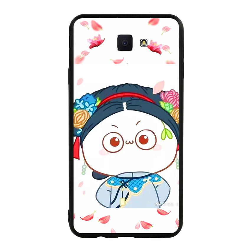 Ốp Lưng Diên Hy Công Lược cho điện thoại Samsung Galaxy J7 Prime – Ngụy Anh Lạc