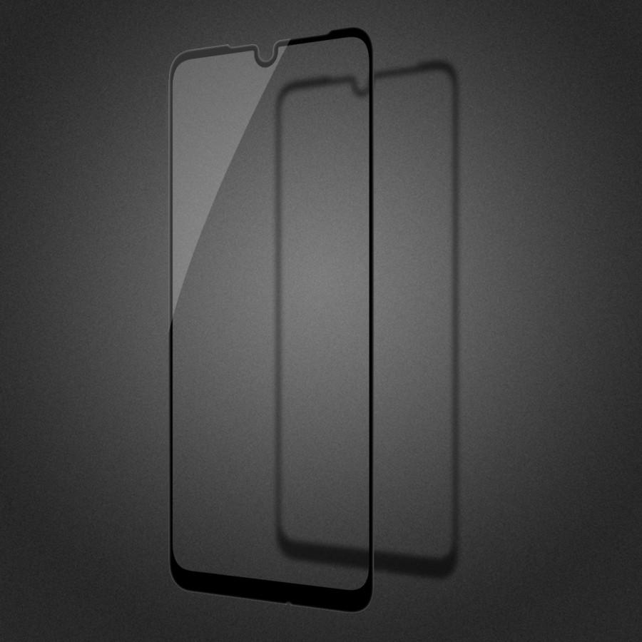 Kính cường lực Nillkin CP+ cho Xiaomi Redmi Note 7/ Note 7 Pro - Hàng chính hãng