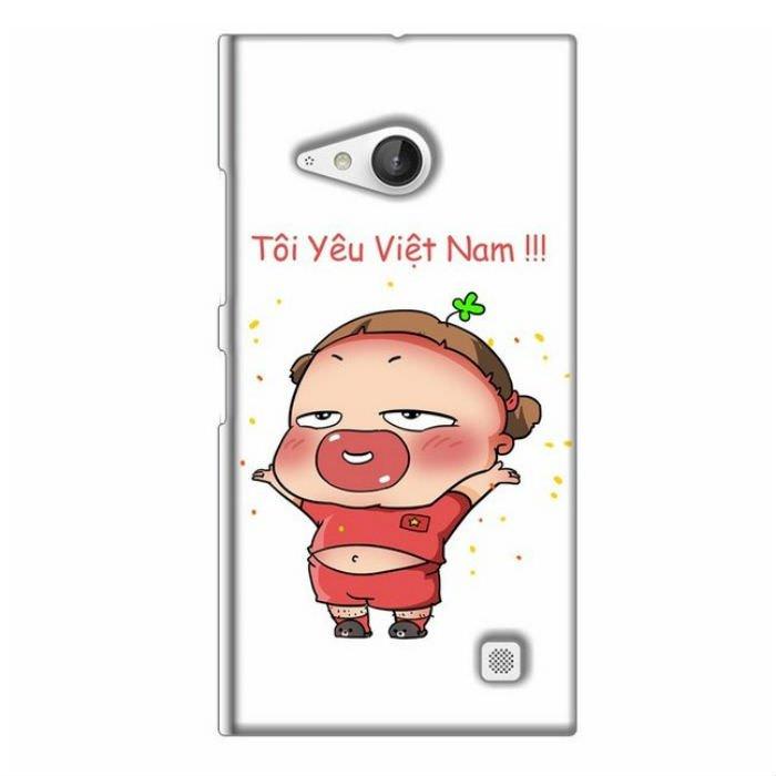 Ốp Lưng Dành Cho Nokia 730 Quynh Aka 1 - 1150070 , 4194958484169 , 62_4521759 , 99000 , Op-Lung-Danh-Cho-Nokia-730-Quynh-Aka-1-62_4521759 , tiki.vn , Ốp Lưng Dành Cho Nokia 730 Quynh Aka 1