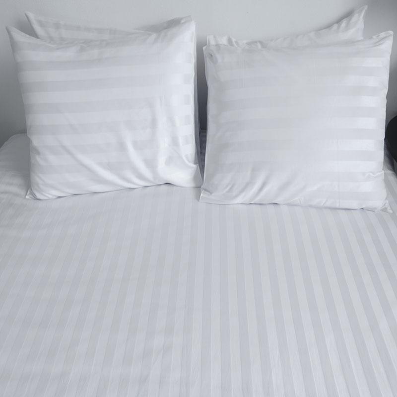 Ga giường khách sạn 5 sao - 2200814 , 5913050107559 , 62_14119619 , 940000 , Ga-giuong-khach-san-5-sao-62_14119619 , tiki.vn , Ga giường khách sạn 5 sao