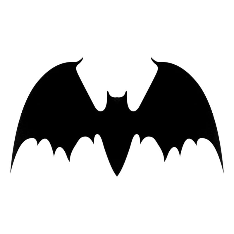 Dây Dơi Vải Trang Trí Halloween (12 Con) - 775310 , 2465541507827 , 62_11083307 , 242000 , Day-Doi-Vai-Trang-Tri-Halloween-12-Con-62_11083307 , tiki.vn , Dây Dơi Vải Trang Trí Halloween (12 Con)